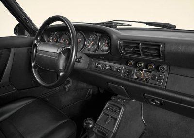Theme_Porsche Classic PCRN_Generation2_Einbau_d