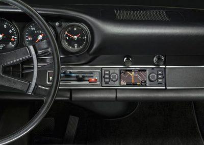 Krämer Automotive Systems GmbH - Porsche Classic - PCRN2_02